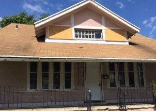 Foreclosure Home in Saint Joseph, MO, 64507,  S 22ND ST ID: F4148180