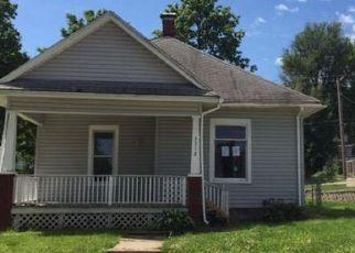 Foreclosure Home in Saint Joseph, MO, 64507,  SENECA ST ID: F4148181
