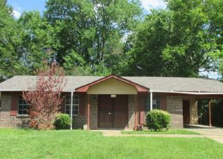 Foreclosure Home in Jackson, MS, 39213,  WILLIAM MCKINLEY CIR ID: F4148207