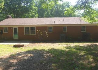 Casa en ejecución hipotecaria in Rockingham Condado, NC ID: F4148224