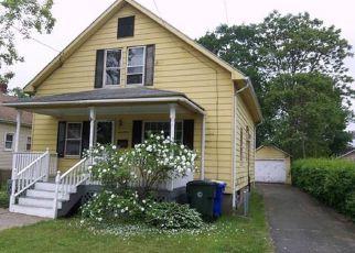 Casa en ejecución hipotecaria in East Hartford, CT, 06118,  WHITNEY ST ID: F4148248