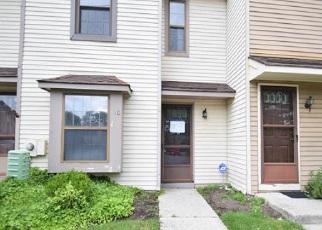 Casa en ejecución hipotecaria in Egg Harbor Township, NJ, 08234,  CAMBRIDGE TOWNHOUSE DR ID: F4148257