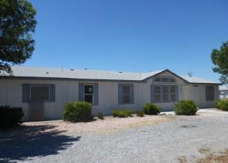 Casa en ejecución hipotecaria in Pahrump, NV, 89048,  CONESTOGA PKWY ID: F4148275