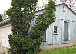Casa en ejecución hipotecaria in Tompkins Condado, NY ID: F4148278