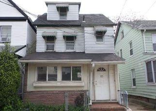 Casa en ejecución hipotecaria in Westchester Condado, NY ID: F4148290