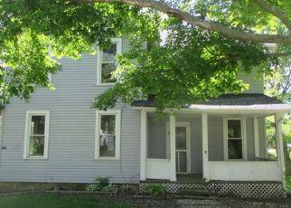 Casa en ejecución hipotecaria in Mansfield, OH, 44903,  OAK ST ID: F4148302