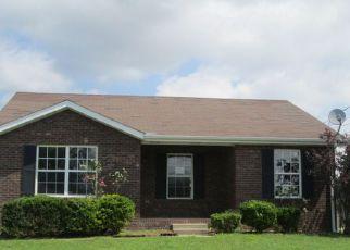 Casa en ejecución hipotecaria in Oak Grove, KY, 42262,  PIONEER DR ID: F4148320