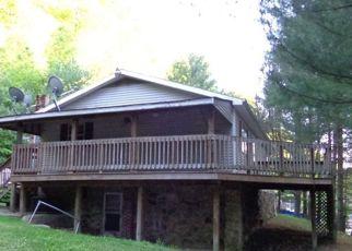 Casa en ejecución hipotecaria in Johnson Condado, KY ID: F4148321