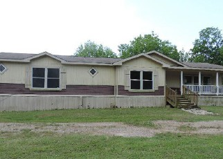 Foreclosure Home in Oklahoma City, OK, 73179,  S COUNCIL RD ID: F4148344