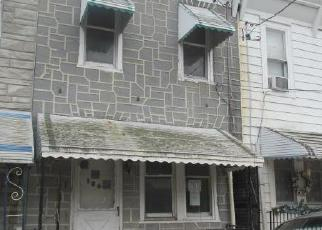 Casa en ejecución hipotecaria in Reading, PA, 19611,  BELVEDERE AVE ID: F4148349