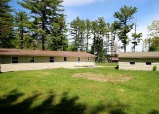 Casa en ejecución hipotecaria in Centre Condado, PA ID: F4148354