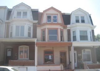 Casa en ejecución hipotecaria in Allentown, PA, 18109,  E ELM ST ID: F4148357