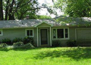 Casa en ejecución hipotecaria in Mercer Condado, PA ID: F4148360