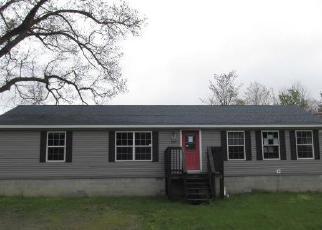 Casa en ejecución hipotecaria in Somerset Condado, PA ID: F4148363