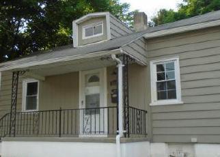 Casa en ejecución hipotecaria in York, PA, 17404,  W COLLEGE AVE ID: F4148364