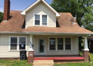 Foreclosure Home in Kingsport, TN, 37660,  W SULLIVAN ST ID: F4148384