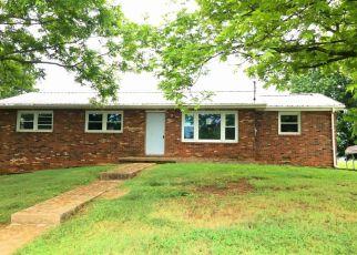 Casa en ejecución hipotecaria in Washington Condado, TN ID: F4148386