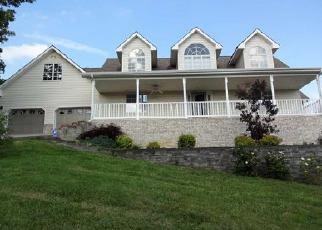 Casa en ejecución hipotecaria in Sullivan Condado, TN ID: F4148397