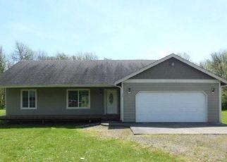 Casa en ejecución hipotecaria in Grays Harbor Condado, WA ID: F4148436