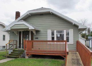 Casa en ejecución hipotecaria in Spokane, WA, 99217,  E EVERETT AVE ID: F4148439