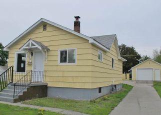 Casa en ejecución hipotecaria in Spokane, WA, 99207,  N CRESTLINE ST ID: F4148441