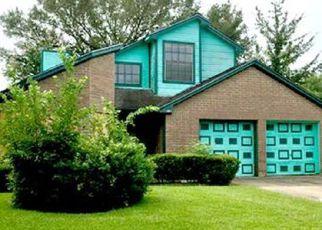 Casa en ejecución hipotecaria in Fort Bend Condado, TX ID: F4148467