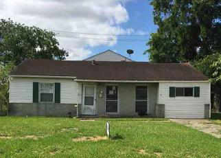 Foreclosure Home in Houston, TX, 77029,  WIGGINS ST ID: F4148474