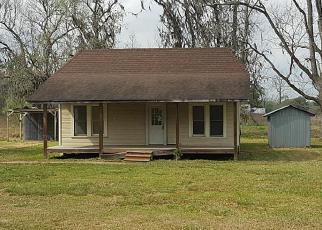 Casa en ejecución hipotecaria in Liberty Condado, TX ID: F4148476