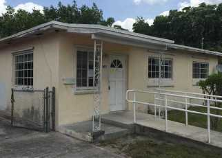 Foreclosure Home in Dade county, FL ID: F4148546