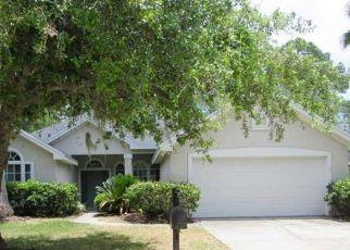 Casa en ejecución hipotecaria in Saint Johns Condado, FL ID: F4148564