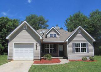 Casa en ejecución hipotecaria in Macon, GA, 31217,  BRAY CT ID: F4148649