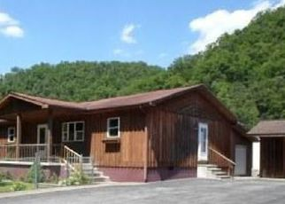 Foreclosure Home in Pike county, KY ID: F4148781