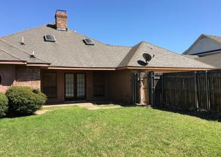 Casa en ejecución hipotecaria in Desoto, TX, 75115,  RISING RIDGE DR ID: F4148817
