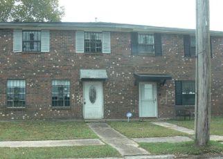 Foreclosure Home in New Orleans, LA, 70122,  MANDOLIN ST ID: F4148827