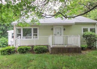 Foreclosure Home in North Smithfield, RI, 02896,  CHESTER ST ID: F4148897