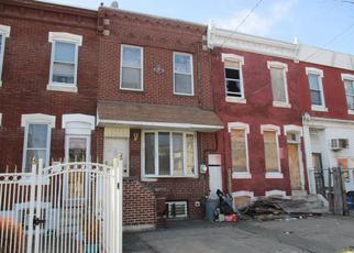 Casa en ejecución hipotecaria in Philadelphia, PA, 19134,  E ALLEGHENY AVE ID: F4148918