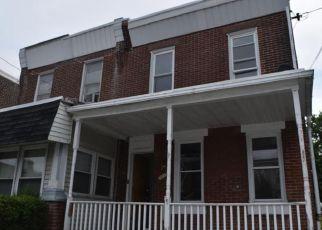 Casa en ejecución hipotecaria in Philadelphia, PA, 19124,  PRATT ST ID: F4148919