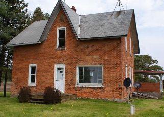 Casa en ejecución hipotecaria in Sanilac Condado, MI ID: F4148937