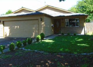 Casa en ejecución hipotecaria in Gresham, OR, 97080,  SE LINDEN CT ID: F4148940