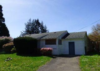 Casa en ejecución hipotecaria in Coos Bay, OR, 97420,  JUNIPER AVE ID: F4148943