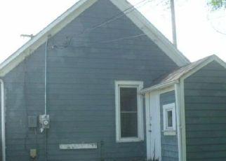 Casa en ejecución hipotecaria in Omaha, NE, 68111,  BURDETTE ST ID: F4149067