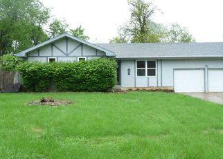 Casa en ejecución hipotecaria in Springfield, MO, 65803,  E REDBUD LN ID: F4149074