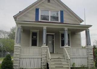 Casa en ejecución hipotecaria in Bay City, MI, 48708,  MULHOLLAND ST ID: F4149099