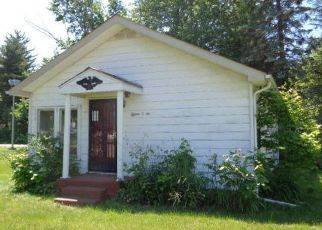 Casa en ejecución hipotecaria in Niles, MI, 49120,  LAKE ST ID: F4149109