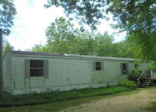 Casa en ejecución hipotecaria in Montcalm Condado, MI ID: F4149110