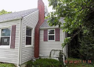 Casa en ejecución hipotecaria in Frankfort, KY, 40601,  ALEXANDER ST ID: F4149135