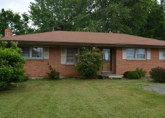 Casa en ejecución hipotecaria in Bowling Green, KY, 42101,  EMMETT AVE ID: F4149137