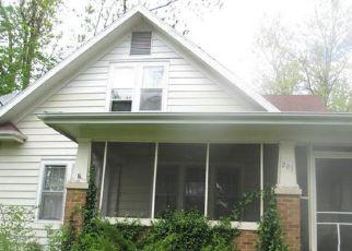 Casa en ejecución hipotecaria in Tazewell Condado, IL ID: F4149159