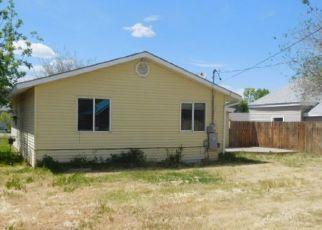 Casa en ejecución hipotecaria in Filer, ID, 83328,  UNION AVE ID: F4149169