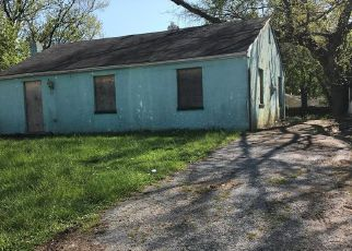 Foreclosure Home in New Castle, DE, 19720,  KEISER PL ID: F4149202